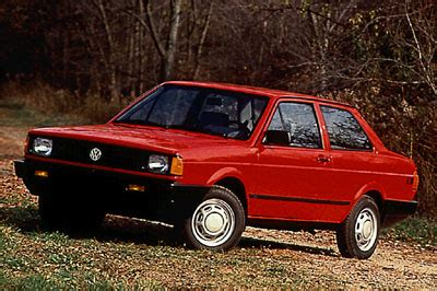 how does cars work 1988 volkswagen fox lane departure warning 1988 vw fox pirate4x4 com 4x4 and off road forum