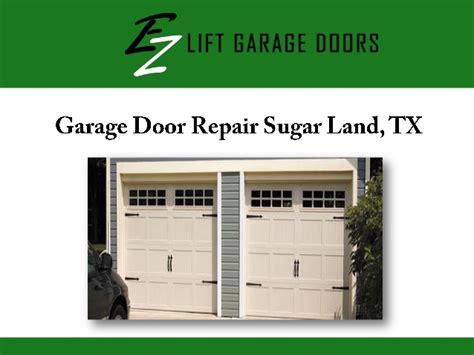 easy lift garage door opener ez lift garage door opener model 500 manual