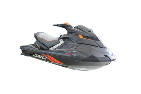 water scooter drivers china 1800cc high quality high speed 4 stroke water
