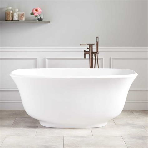 sign up for nasa bed rest study bathtubs on sale bathtubs idea outstanding freestanding