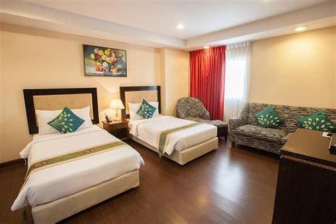 bangkok hotel mac boutique suites sukhumvit soi 7