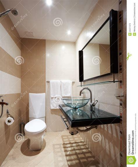 z gallerie badezimmer 17 h 228 ssliches badezimmer aufpeppen bilder 10 ideen die