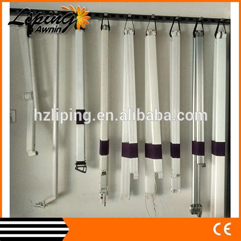 aluminum awning parts retractable awning parts used aluminum awnings for sale