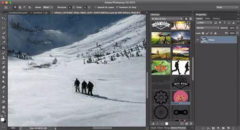 adobe photoshop cc 2014 full version free download utorrent free download adobe photoshop cc 2015 v16 1 full version