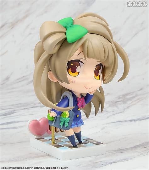 amiami character hobby shop amiami exclusive bonus choco sta live kotori minami