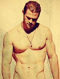 chris hemsworth if every hotte could walk around without chris hemsworth if every hotte could walk around without