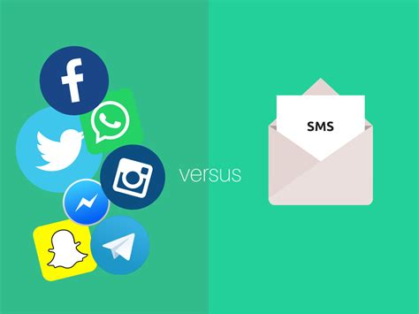 sms mobile sms digital mobile adv