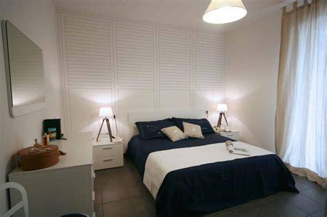maison du monde lade da tavolo la casa profuma di mare il progetto in una stanza