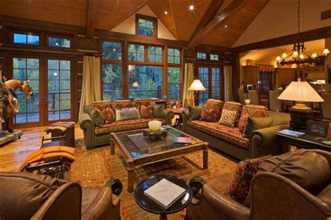 home interiors pictures for sale cool luxury log homes for sale in colorado 91 in home