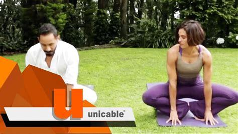 imagenes de yoga con luz yoga con luz posturas de yoga unicable youtube