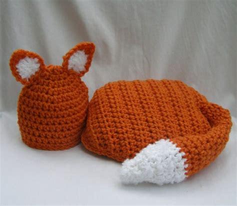 bufanda gatito a crochet bufanda de lana blog de elembarazo net
