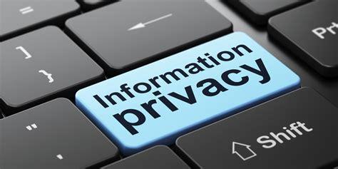 mycokey privacy cookie policy