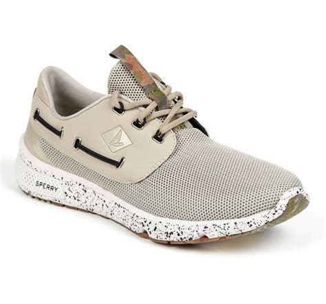 mens sperry boat shoes clearance