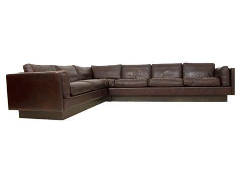 large leather corner sofa large leather and feather corner sofa orange and