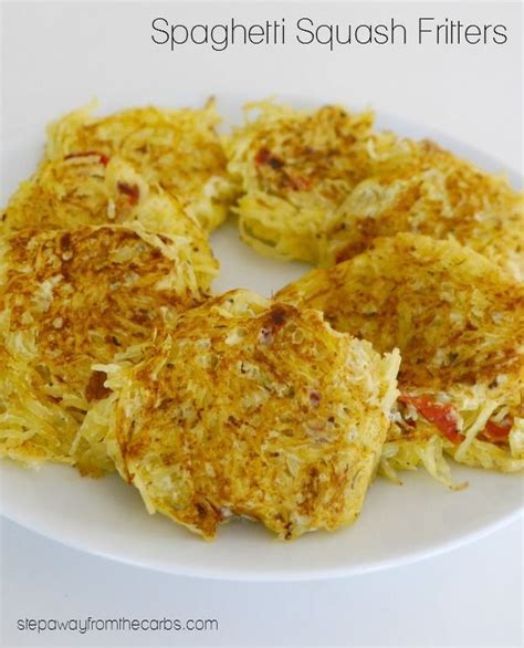 low carb diabetic side dish recipes diabetic living online 25 best ideas about squash fritters on pinterest fried