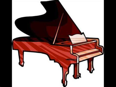 0014117541 piano concerto no g minor piano concerto no 1 in g minor molto allegro con fuoco by