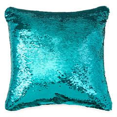 Jcpenney Home Square Throw Pillow Shop At Ebates Decorative Pillows