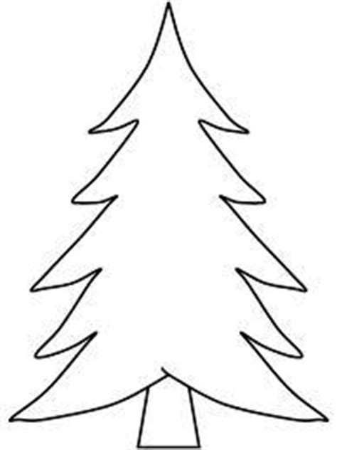 arboles de navidad para calcar 193 rboles de navidad para colorear 7 pasos con im 225 genes