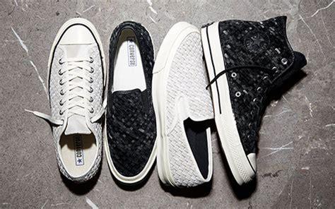 Converse Purcell Jm Original converse outlet schweiz sneakers bis zu 80 rabatt