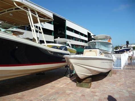 cedar bay boat rentals marco island tarmack picture of cedar bay yacht club marco island