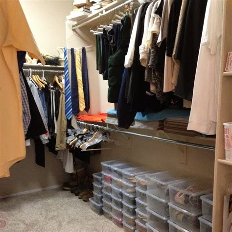 Cats Closet by Check Out Power Productivity Program Superstar Cat S