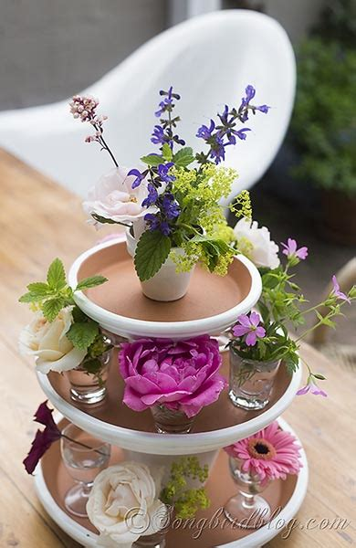 wedding flower pot centerpiece ideas 32 terracotta pot hacks to liven up your home and garden