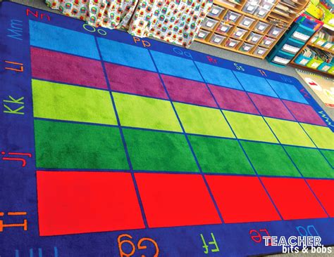 kindergarten rugs carpets bits and bobs our classrooms