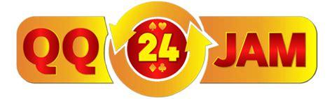 situs resmi judi  agen qq bola  slot  casino   indonesia