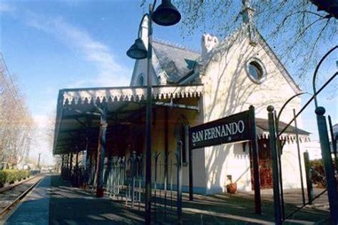 oficina de turismo de san fernando las oficinas de turismo y defensa del consumidor de san