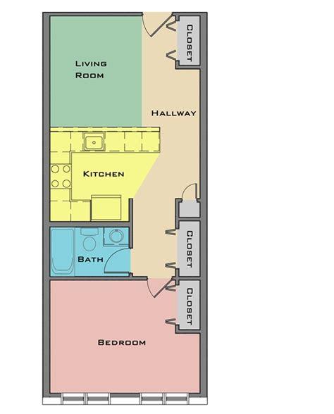 railroad apartment floor plan railroad lofts on main rentals moscow pa apartments com