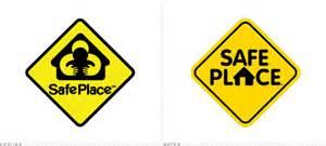 Safe Place Brand New Safe Place