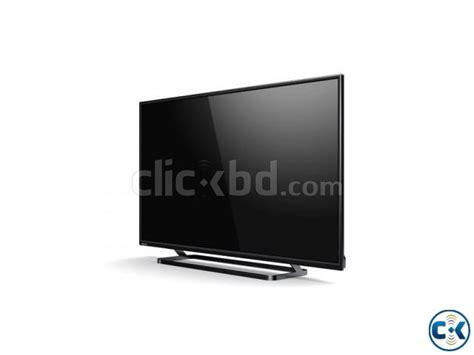 Tv Toshiba 43 Inch toshiba 43 inch s2600 led hd tv clickbd