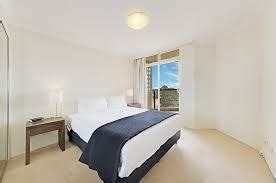 holiday appartments sydney six important features when choosing a hotel