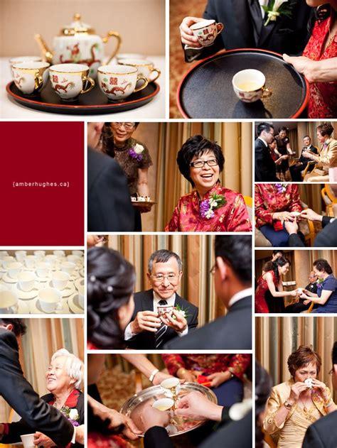 Set Mulan Maron 1000 Images About Tea Ceremony Wedding On