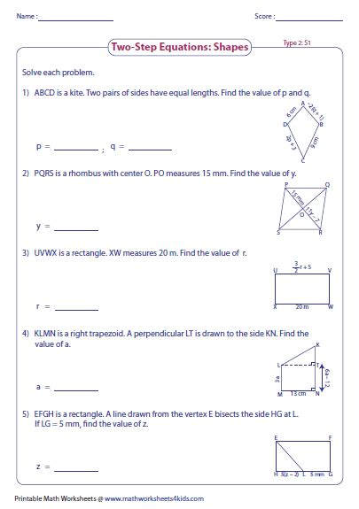 2 step word problems 4th grade worksheets 4th grade 187 two step word problems 4th grade worksheets