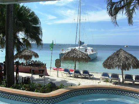 sandals tripadvisor tripadvisor sandals negril 28 images view from my