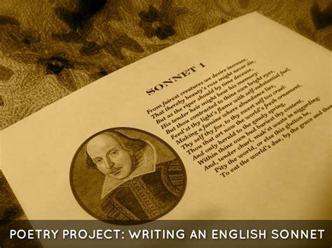 Sonnet 18 Analysis Essay by Shakespeare Sonnet 18 Analysis Essay Ghost Writer Essay