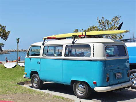 surf car iconic surf cars that us autobytel com