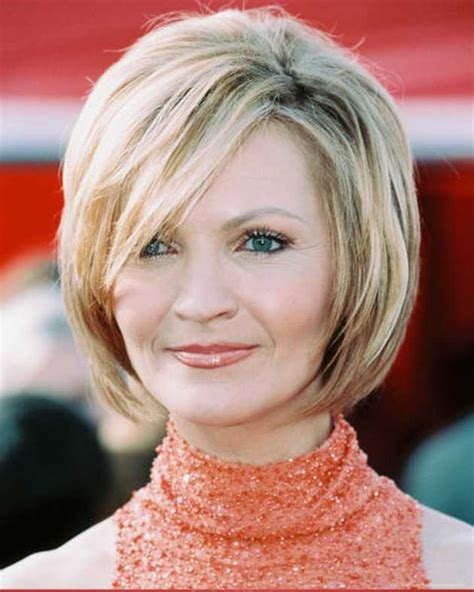 2015 hairstyles for over 60 2015 short haircuts for women over 60 short hairstyles 2018