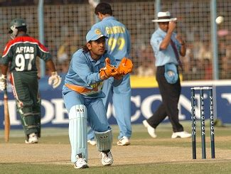 dhoni biography in english captain cool the m s dhoni story ebook by gulu