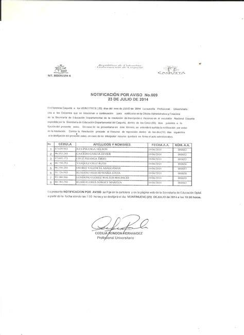 decreto salario del decreto 1278 expedido decreto de salarios 2015 docentes 1278 escalaf 243 n