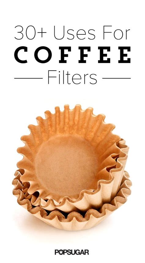 coffee filter uses 25 best ideas about coffee filter uses on pinterest