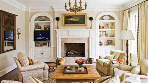 southern living decorating ideas living room achieve balance 106 living room decorating ideas