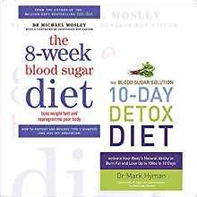 Blood Sugar 10 Day Detox Diet Reviews by 10 Day Detox Sugar Diet Collection 2 Books Bundle The 8