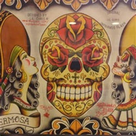 tattoos by rc tattoos by rc folsom pa yelp
