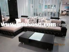 Living Room Sofa Sets Designs Living Room Sofa For Sale In The Philippines Furniture Manila With Wall Decal