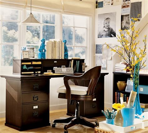 Desks For Home Offices Home Office Vintage Office Decor Vintage Desk Vintage Office Decor That You Can Put In Your