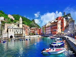 chambres d h 244 tes monterosso al mare italie iha