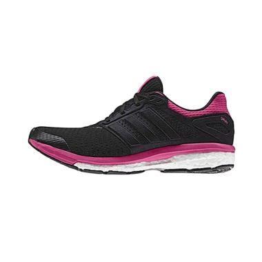 Sepatu Wanita Original Vincci Murah Black 8 sepatu adidas jual sepatu adidas original harga murah blibli
