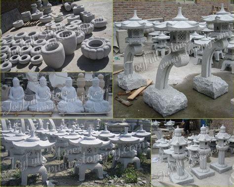 japanese stones for sale japanese garden lanterns for sale buy japanese